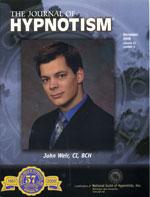 HYPNOTISM 23巻4号