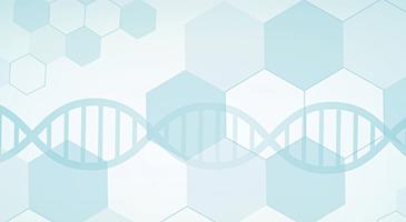 がん細胞遺伝子検査