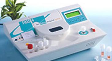 酸化・抗酸化のストレス度検査